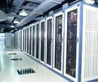 上海服务器托管