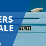 Yeti Coolers On Sale 2017 – All you need to know