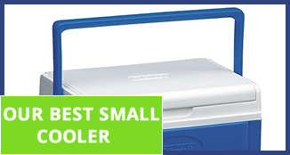 The No.1 Pick of the Cooler Reviews - Holiday sales
