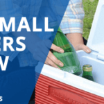 Best Small Coolers Reviews 2016 & 2017