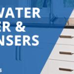 Best Water Cooler Dispenser Reviews 2017 – Summer is Coming