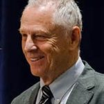 If Satan had a Business: Morris Dees' Southern Poverty Law Center's War on God
