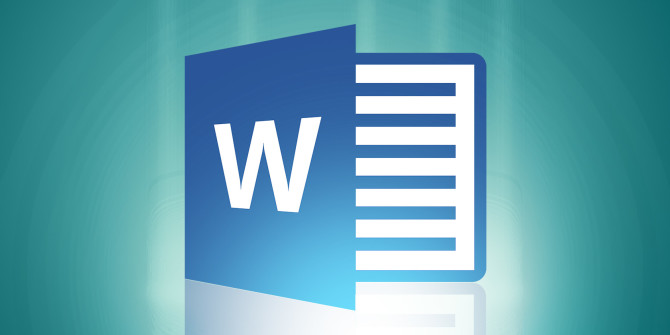 Image result for microsoft word read aloud