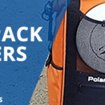 Backpack Cooler Reviews – Coolers have never been more portable