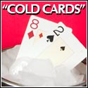 Cold Cards