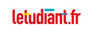 L'Etudiant.fr
