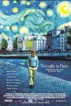 Image of Midnight in Paris
