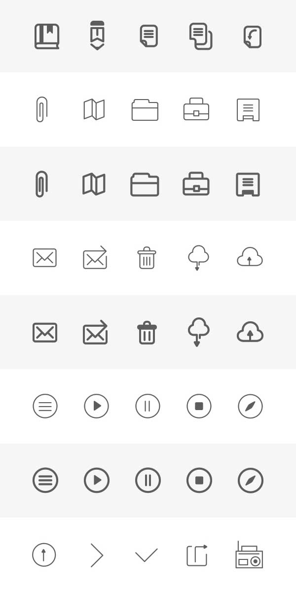 Wireframe-Icons600