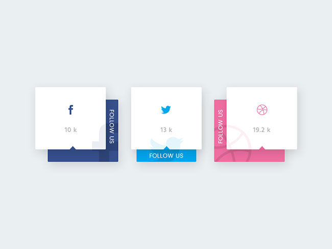 Social-Network-icons-inspiration
