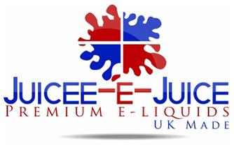 Juicee-e-Juice