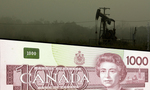 Photo: Put an end to oil subsidies with a letter to the editor
