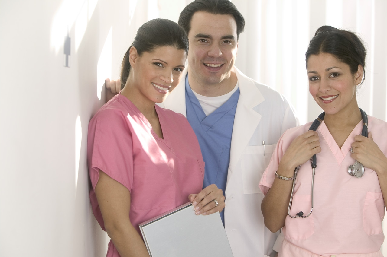Medical Assistant Jobs in New York
