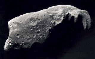 In search of Vulcan (and Vulcanoids) to Explain Mercury's Odd Orbit