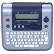 PT-1280兄弟条码打印机