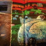 کتاب خرگوش ها