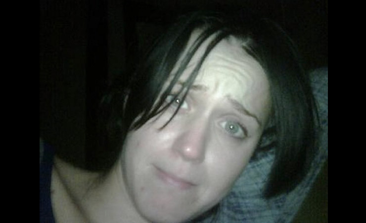 katy-perry-without-makeup