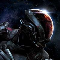 EA confirms BioWare Montreal is merging with Motive