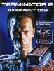 Image # 4566: Terminator 2: Judgment Day Flyer, Front