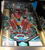 Image # 9665: Terminator 2: Judgment Day Playfield
