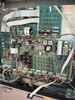 Image # 9407: Terminator 2: Judgment Day Backbox Electronics