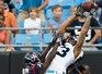 Must-See: Kelvin Benjamin 23-yard TD catch