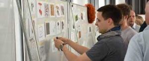Design-thinking-workshop-01