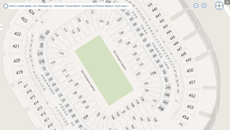 bing-maps-univphx-venue