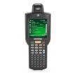 MC3190-DP条码扫描器