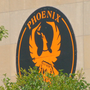 Comptroller reports on Phoenix Central School District's conservative budgeting
