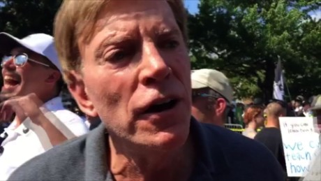 David Duke Trump Charlottesville protest nr_00000000.jpg