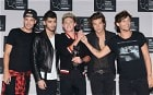 One Direction won the Song of the Summer award at the 2013 MTV VMAs