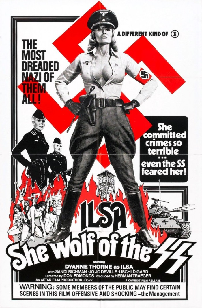 Ilsa_she_wolf_of_ss_poster_02-670x1024