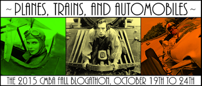 CMBA 2015 Fall Blogathon banner 2