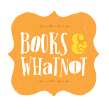 Book notes to help improve your bottom line. News, tips and marketing help for Booksellers and Independent Bookstores.
