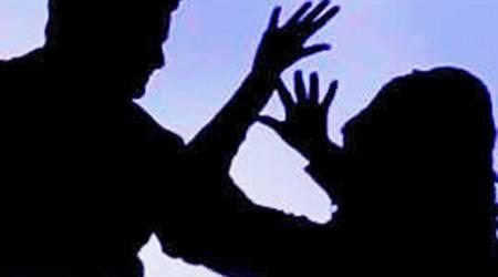 Minor allegedly gangraped by cop and village headman, father dies of shock in Uttar Pradesh