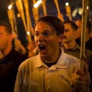 yes you're racist, yesyoureracist, peter cvjetanovic, white nationalist movment, charlottesville protests