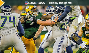 How to watch the Packers-Redskins preseason game