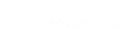 The logo for Follis Creative.