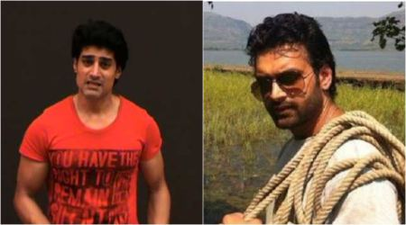 Mahakali actors Gagan Kang and Arjit Lavania die in tragic car accident