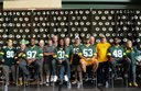 Packers Partners Annual Reception