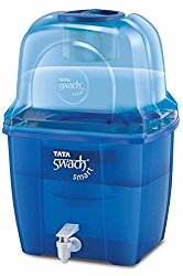 top-water-purifiers-list