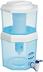 best-water-purifier-for-home-use-in-india