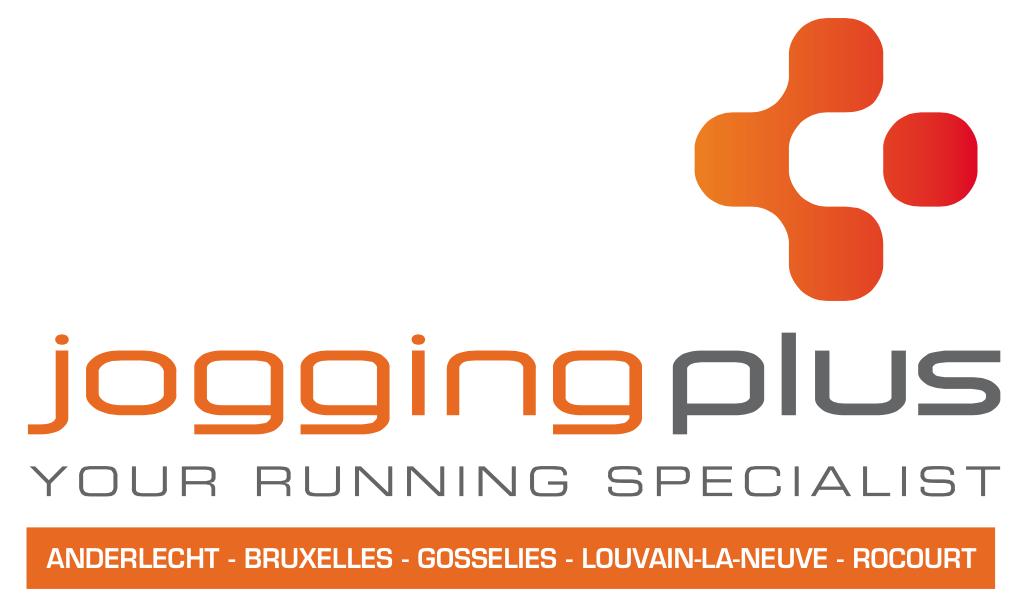 Jog logo villes