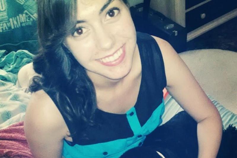 Natasha Acevedo