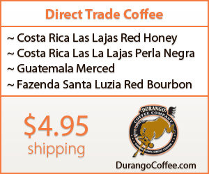 Shop for top-rated coffees and Durango Coffee