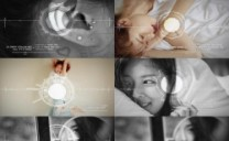 [Video] Hyuna Releases Audio Teaser Video Leading Up To Comeback