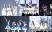 [Video] ′Idol School′ to Reveal Results from Mid-Term Performances