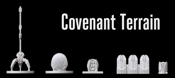 covenant_terrain_web
