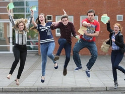 Jack Averty: Why going to university isn't always the right thing for teens