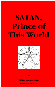 satan-prince-of-this-world